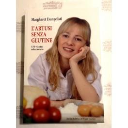 L'Artusi senza glutine