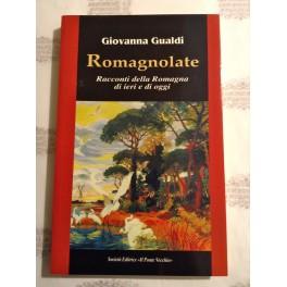 Romagnolate