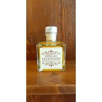 Stillae Felicitatis - Bevanda spiritosa all'Anice 200 ml.