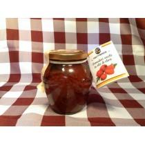 Pomodori secchi in olio d'oliva 280 g.