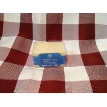 Sapone al sale di Cervia 50 g.