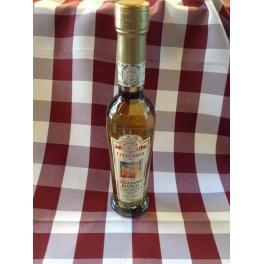 Balsama bianco condimento agrodolce Leonardi 250 ml.