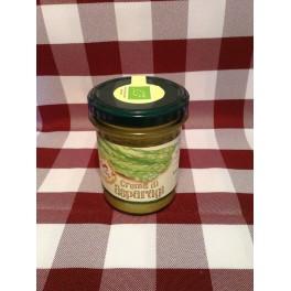 Crema di Asparagi 190 g. BIO
