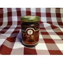 Crema Spalmabile al Cacao 150 g. Babbi