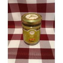 Crema Spalmabile al Pistacchio 150 g. Babbi