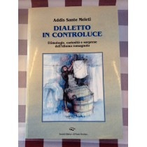 Dialetto in controluce
